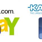 Info Teknologi : Demam online Shop