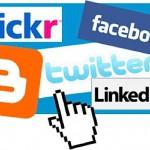 Questions : Seberapa gilanya kamu dengan social networking?